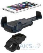 Вид 2 - Держатель iOttie Active Edge Bike & Bar Mount (HLBKIO102BL) Indigo Blue