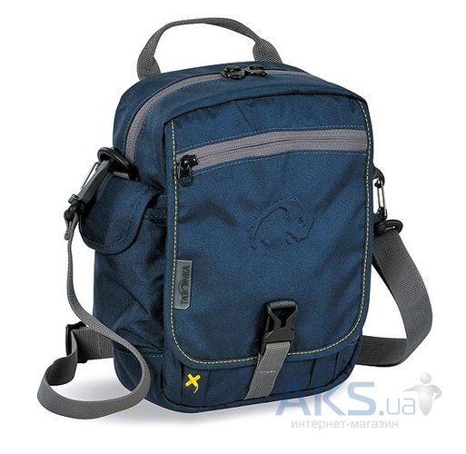 Рюкзак Tatonka CHECK IN XT (2843.004 ) Navy
