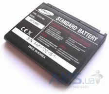 Аккумулятор Samsung D820 / BST5168BE (700 mAh) Original