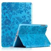 Чехол для планшета Devia Charming for iPad Mini Retina/Mini Blue