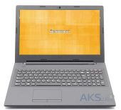 Ноутбук Lenovo IdeaPad G50-30 (B018UQAMPS) Carbon