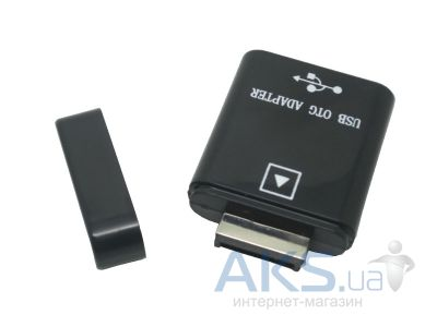 Asus USB OTG Kit Connection for Asus Eee Pad Transformer TF300 TF201 TF101