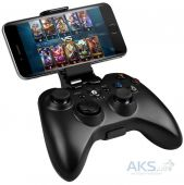 Геймпад Hoco Flying Dragon Wireless Gamepad