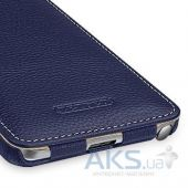 Вид 7 - Чехол TETDED case для Samsung N9000 Galaxy Note 3 Blue
