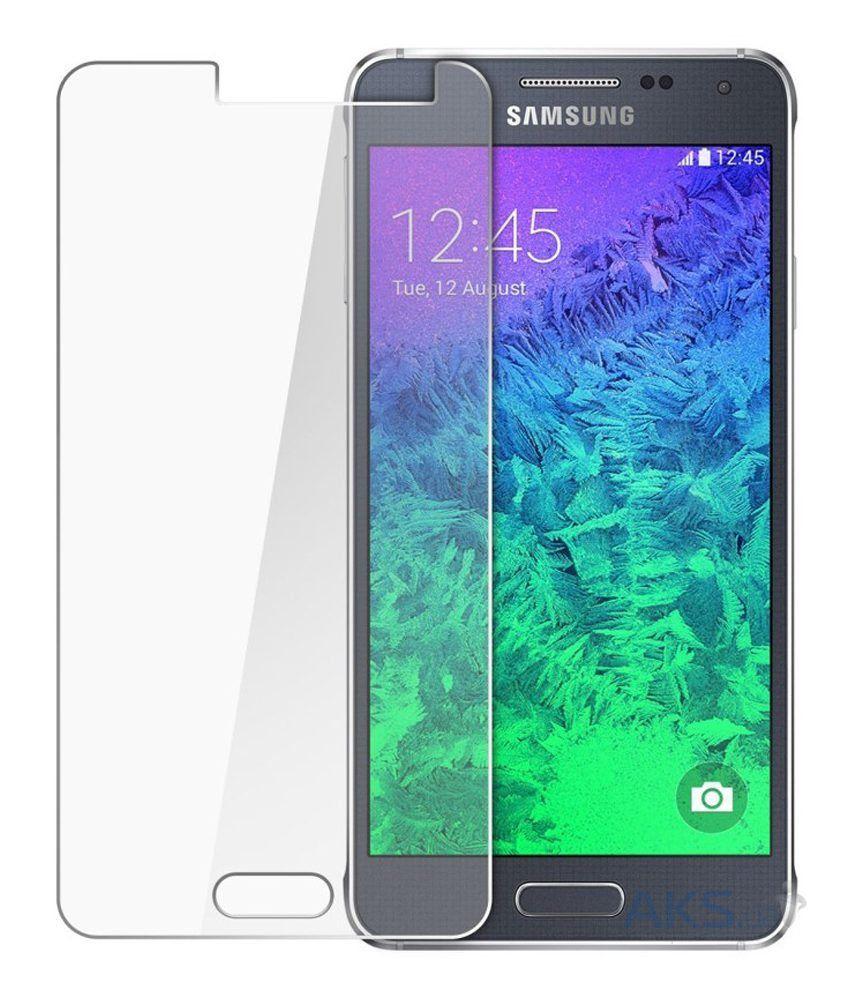 1touch Samsung G570 Galaxy J5 Prime 159