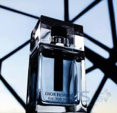 Christian Dior Homme Eau for Men Туалетная вода 50 мл