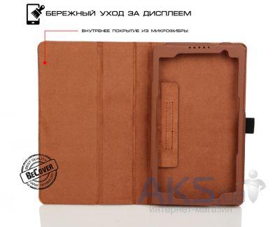 Чехол Huawei MediaPad T3 10 G-Case Executive Black GG-808