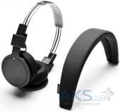 Наушники (гарнитура) Urbanears Plattan ADV Wireless Black (4091098)