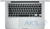 Вид 3 - Ноутбук Apple MacBook Pro (MD101UA/A)