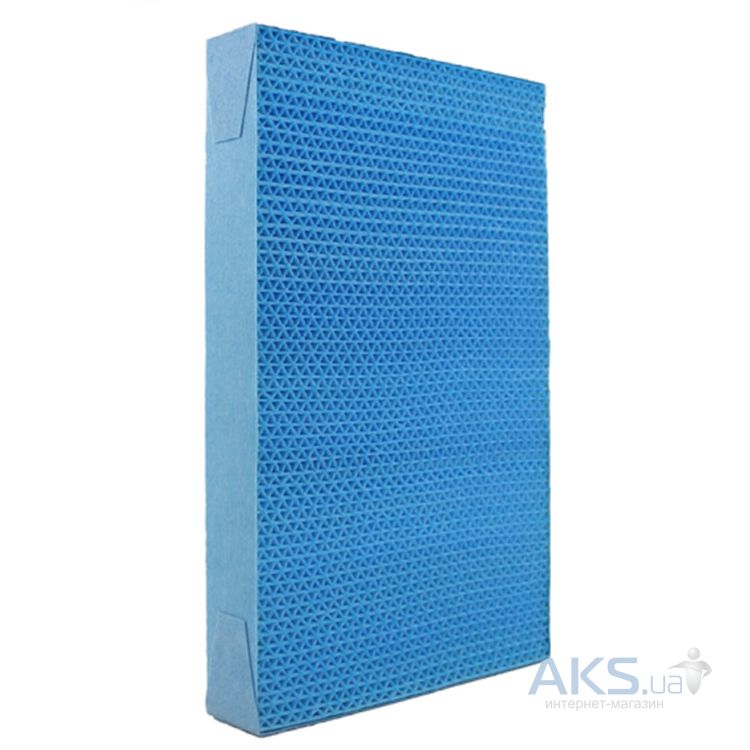 39f7f63b0fa764 AC4155/00 − купити в Києві та Україні
