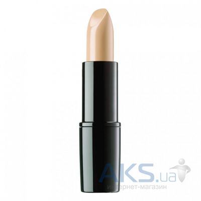 Корректор для лица Artdeco Perfect Stick 3 bright apricot