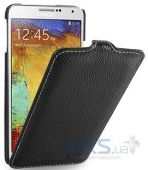 Чехол TETDED Leather Flip Series Samsung N7502 Galaxy Note 3 Neo Duos Black