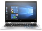Ноутбук HP EliteBook x360 1020 G2 (2UE38UT)
