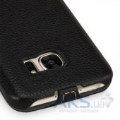 Вид 6 - Чехол TETDED Flip Leather Series Samsung G930F Galaxy S7 Black