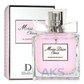 Christian Dior Miss Dior Cherie Blooming Bouquet Туалетная вода 50 ml
