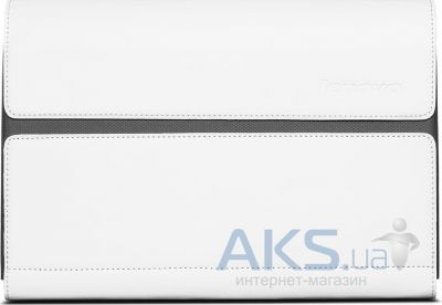 Чехол для планшета Lenovo Yoga Tablet 8'' White+ScreenGuard