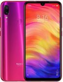 Xiaomi Redmi Note 7 4/64GB Global Version (12мес.) Red