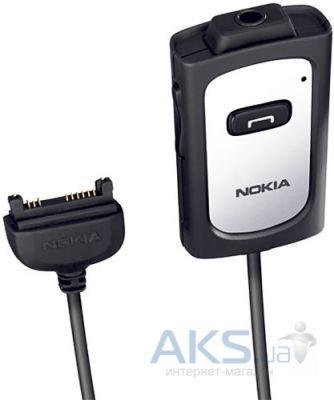 Переходник для наушников Nokia