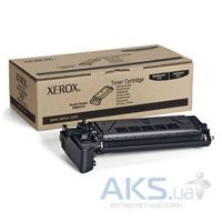 Картридж Xerox WC 4118 (006R01278) Black