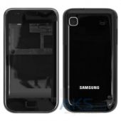 Корпус Samsung I9000 Galaxy S Black