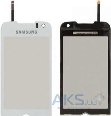 Сенсорные телефоны samsung s 8003 телефон apple iphone 7 128gb a1778