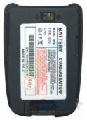 Аккумулятор Samsung D600 / BST4389BE (800 mAh) Original