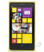 Вид 4 - Чехол Melkco Air PP 0.4 mm cover case for Nokia Lumia 1020 Transparent (NKLU10UTPPTS)