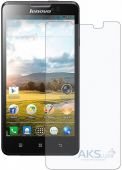 Защитное стекло TOTO 2.5D Full Cover Lenovo A319 Clear
