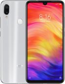 Xiaomi Redmi Note 7 3/32GB Global Version White