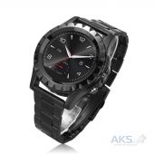 Умные часы UWatch Smart S8 Black