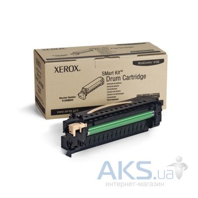 Картридж Xerox WC4150 (013R00623) Black