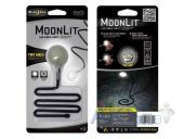 Фонарик Nite Ize MoonLit LED Area Light