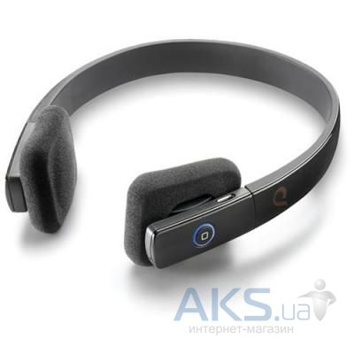Наушники (гарнитура) Cellular Line Audiopro Fly (APFLY1) Black