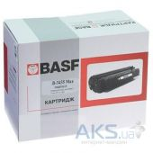 Картридж BASF XEROX Phaser 3435 (B3435) Black