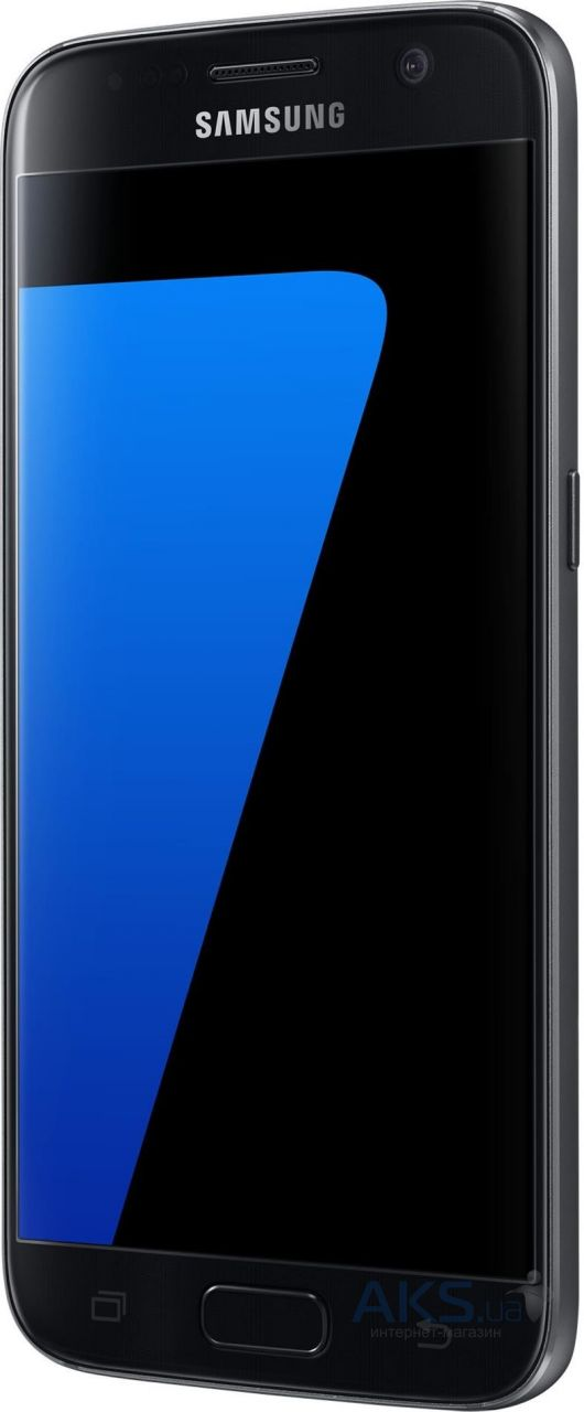 Купить разблокирована сотовых телефонов на amazoncom