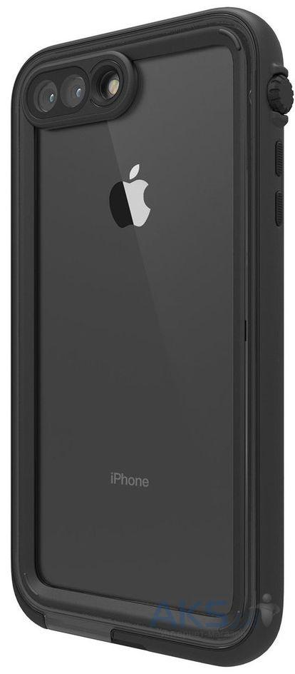 catalyst case iphone 8 plus