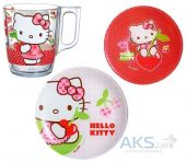 Набор Disney Hello Kitty J0768