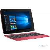 Вид 7 - Ноутбук Asus Transformer Book T100HA (T100HA-FU011T)