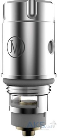 Meches MAX 3 1,8 ohm - Compatible Aspire ETC
