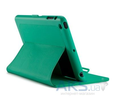 Чехол для планшета Speck iPad Mini Fitfolio Malachite Green (SPK-A1515)