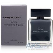 Narciso Rodriguez For Him Туалетная вода 100 ml