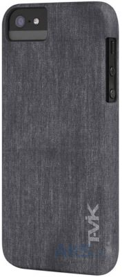Чехол Tavik Staple Denim Apple iPhone 5, iPhone 5S, iPhone 5SE (TVK-IPH-036)