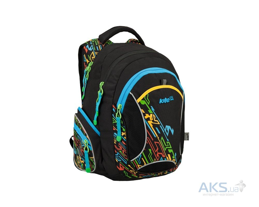 Рюкзак KITE Kite Junior K16-805M
