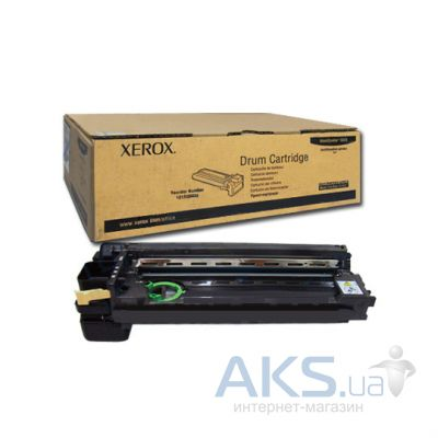 Картридж Xerox WC 5016/ 5020 (101R00432) Black