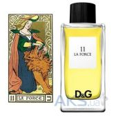 Вид 3 - Dolce&Gabbana Anthology La Force №11 Туалетная вода 50 ml