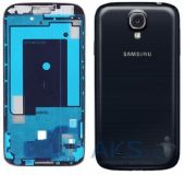 Корпус Samsung I9500 Galaxy S4 Dark Blue