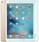 Защитное стекло Tempered Glass Apple iPad Air, iPad 5, iPad 6