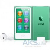 Mp3-плеер Apple iPod Nano 7Gen 16GB (MD478) Green