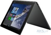 Планшет Lenovo Yoga Book YB1-X91L 3G+LTE Windows (ZA160021) Black