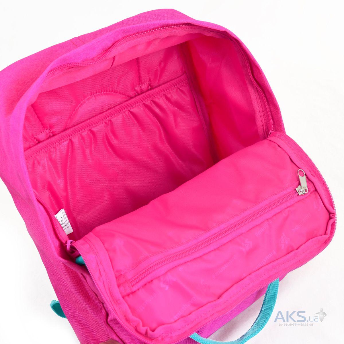 70358d44d777 Рюкзак YES Рюкзак подростковый ST-24 Hot pink (555587) Hot pink ...